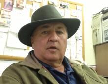 Robert Cox, Owner/Partner