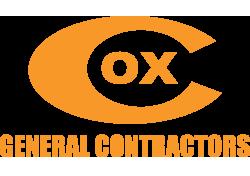 Cox General Contractors