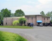 American Magnetics Inc., 112 Flint Rd. Oak Ridge, Tn